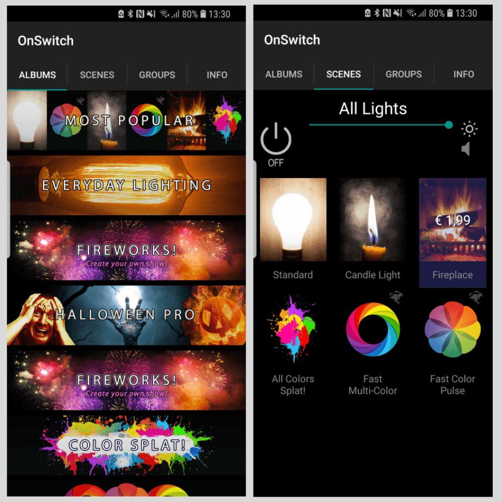 Beste aansluiting apps voor iPhone