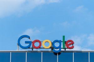 preview programma van Google
