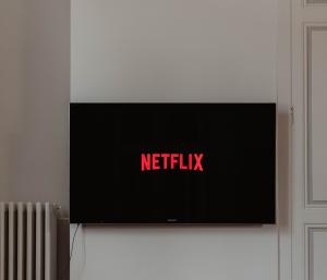 Google Home opdrachten voor netflix