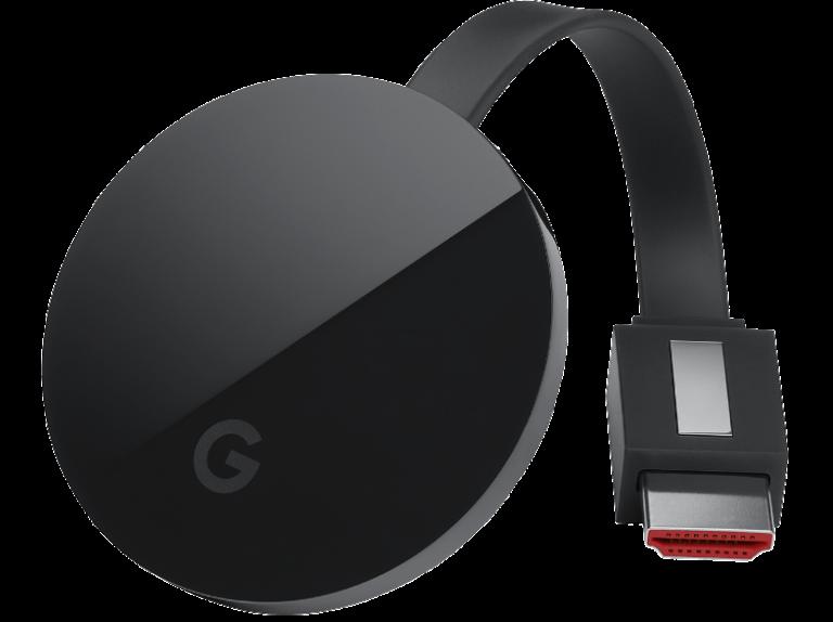 Chromecast Instellen Met De Google Home App Lazy Lifenl