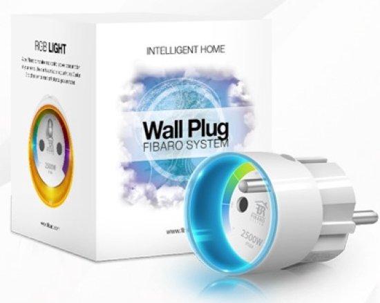Bespaartips voor je energieverbruik