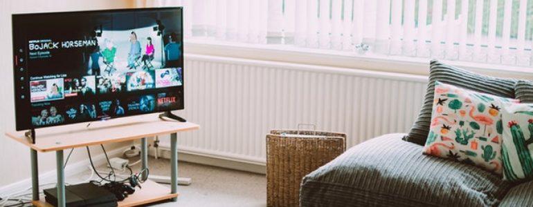Chromecast Verbinden Met Wifi Start Met Casten Naar Je Tv
