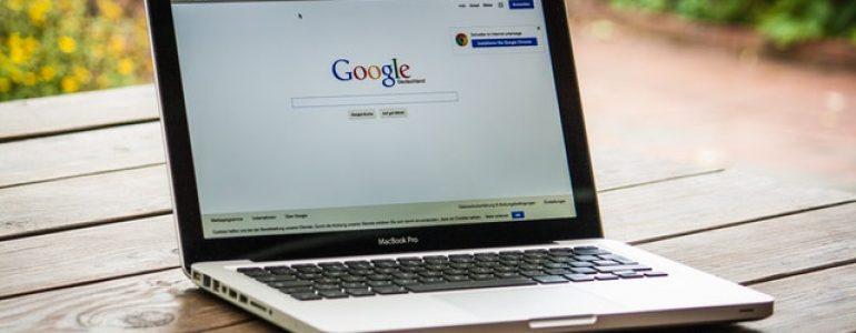 Laptop Verbinden Met Chromecast Casten Naar Tv Doe Je Zo